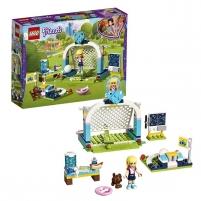 Konstruktorius Lego Friends 41330