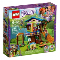 Konstruktorius Lego Friends 41335 Mias Tree House