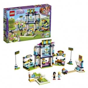 Konstruktorius Lego Friends 41338
