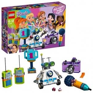 Konstruktorius LEGO Friends 41346