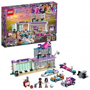 Konstruktorius LEGO Friends 41351 LEGO ir kiti konstruktoriai vaikams