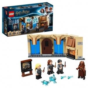 Konstruktorius LEGO Harry Potter 75966 LEGO ir kiti konstruktoriai vaikams