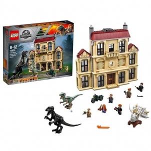 Konstruktorius Lego Jurassic World 75930