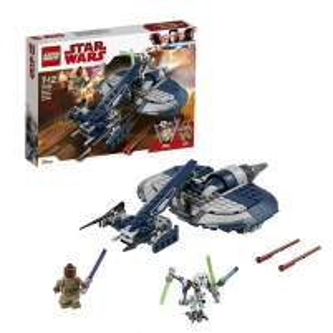 Konstruktorius Lego Star Wars 75199 LEGO ir kiti konstruktoriai vaikams