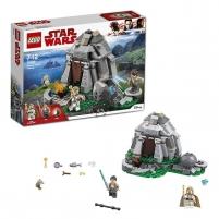 Konstruktorius Lego Star Wars 75200