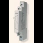 Kontaktas papildomas šoninis, automatiniams išjungėjams, 1NO+1NC, PS ETIMAT, ETI 02159031