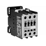 Kontaktorius 75kW, 150A, 230V, 5NO+2NC, CEM150E.22, ETI 04654241