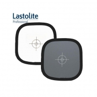 Kontrolinė kortelė Lastolite EzyBalance ~30cm
