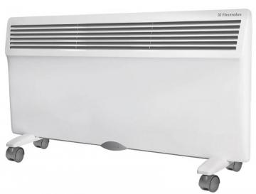 Konvekcinis oro šildytuvas ECH/AG-2000MF Konvekciniai sildītāji