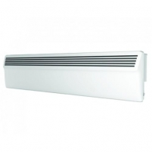 Konvekcinis oro šildytuvas Electrolux ECH/AG-1000 PE Air Plinth Konvekciniai sildītāji