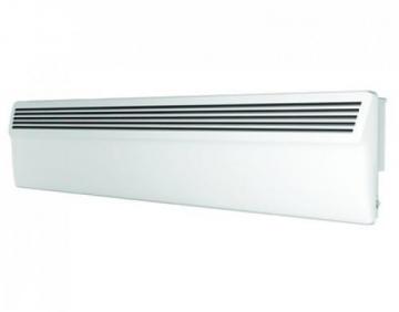 Konvekcinis oro šildytuvas Electrolux ECH/AG-1500 PE Air Plinth Konvekciniai sildītāji