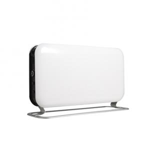 Konvekcinis šildytuvas Mill SG2000LED, baltas Konvekciniai šildytuvai