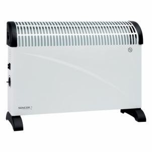 Konvekcinis šildytuvas Sencor SCF 2003, 2000W Konvekciniai heaters