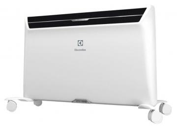 Konvencinis oro šildytuvas ECH/AG 2 - 1500 MF Konvekciniai sildītāji
