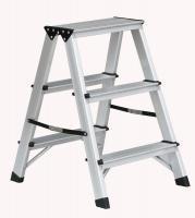 Kopetėlės buitinės 5 laiptelių 1,33m Ladder