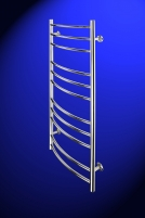 Kopetėlės HL-500*1400 Towel rails with connections dryers heating systems