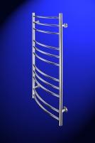 Kopetėlės HL-500*1400 Gyvatukai džiovintuvai šildymo sistemoms