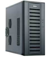 Korpusas Chieftec case BH-01B-U3, without PSU