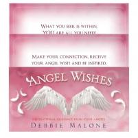 Kortos Inspirational Angel Wishes