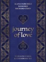 Kortos Oracle Journey Of Love