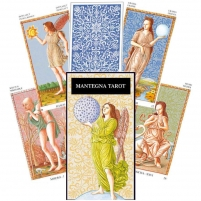 Kortos Taro Mantegna