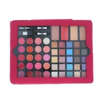 Cosmetic set 2K iCatching Pad Palette Cosmetic 45,3g