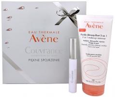 Kosmetikos rinkinys Avène Gift Set Couvrance