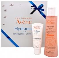 Kosmetikos rinkinys Avène Hydrance Skin Care Gift Set