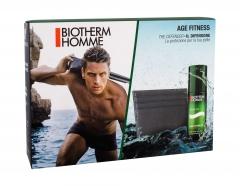 Kosmetikos rinkinys Biotherm Homme Age Fitness Day Cream 50ml Kosmetikos rinkiniai