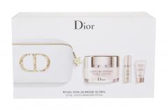 Kosmetikos rinkinys Christian Dior Capture Totale 60ml Kvepalų ir kosmetikos rinkiniai