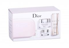 Kosmetikos rinkinys Christian Dior Capture Totale Day Cream 60ml Kosmetikos rinkiniai
