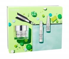 Kosmetikos rinkinys Clinique Clinique Smart Day Cream 50ml SPF15 Kvepalų ir kosmetikos rinkiniai