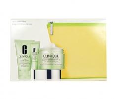 Kosmetikos rinkinys Clinique Daily Defenders Cosmetic 85ml Косметические наборы