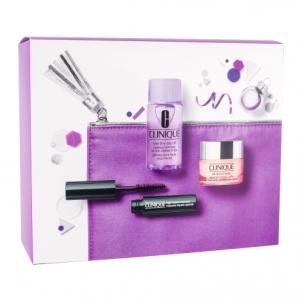 Kosmetikos rinkinys Clinique Eye Refresher Kit Cosmetic 15ml Kvepalų ir kosmetikos rinkiniai