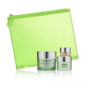 Kosmetikos rinkinys Clinique Superdefense Value Gift Set