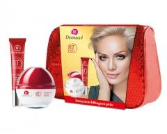 Kosmetikos rinkinys Dermacol BT Cell Intensive Lifting Cream Kit 7020/1      65ml Kosmetikos rinkiniai