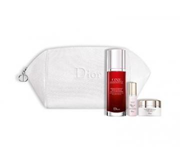 Kosmetikos rinkinys Dior Gift cosmetic kit One Essential Kosmetikos rinkiniai