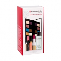 Kosmetikos komplekts Elizabeth Arden Beauty On The Go Kit Cosmetic 3ml