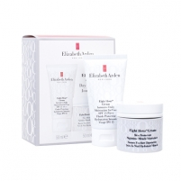 Kosmetikos komplekts Elizabeth Arden Eight Hour Cream Day And Night Kit Cosmetic 50ml