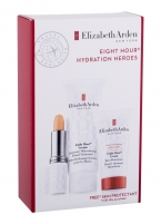 Cosmetic set Elizabeth Arden Eight Hour Essentials 108,7ml