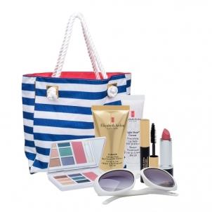 Kosmetikos rinkinys Elizabeth Arden Summer Handbag Kit Cosmetic 30ml Kosmetikos rinkiniai