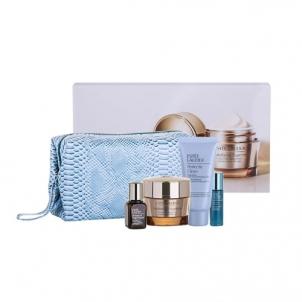 Kosmetikos rinkinys Esteé Lauder Global Anti-Aging Your Complete System Cosmetic 50ml Kosmetikos rinkiniai