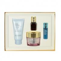 Kosmetikos rinkinys Esteé Lauder Lifting & Firming Essentials Kit Cosmetic 122ml Косметические наборы