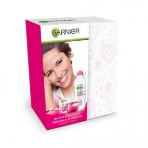 Kosmetikos rinkinys Garnier Skin Essential 45+ Kosmetikos rinkiniai