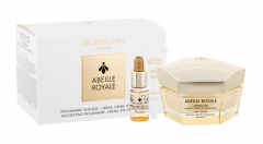 Kosmetikos rinkinys Guerlain Abeille Royale Day Cream 50ml Kosmetikos rinkiniai