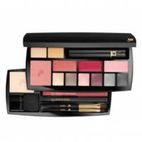 Cosmetic set Lancome Absolu Voyage Makeup Expert 16g Cosmetic kits