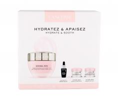 Kosmetikos rinkinys Lancôme Hydra Zen Anti-Stress Day Cream 50ml SPF15 Kosmetikos rinkiniai
