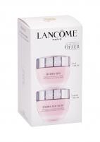 Kosmetikos rinkinys Lancome Hydra Zen Neurocalm Soothing Cream Duo    100ml Kvepalų ir kosmetikos rinkiniai