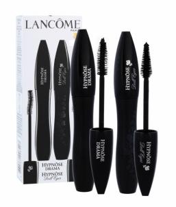 Kosmetikos rinkinys Lancome Mascara Hypnose Drama Duo Kit Cosmetic 6,5ml