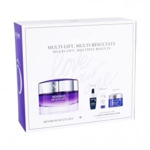 Kosmetikos komplekts Lancome Rénergie Multi-Lift Creme Légere Kit Cosmetic 50ml